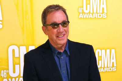 'Last Man Standing' to kick off Season 7 on Sept. 28