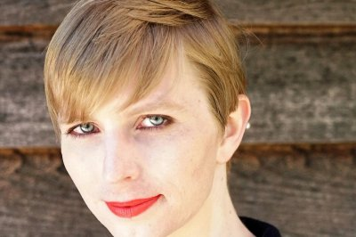 Chelsea Manning faces contempt hearing for refusing to answer grand jury