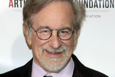 'West Side Story': Steven Spielberg reflects after remake wraps