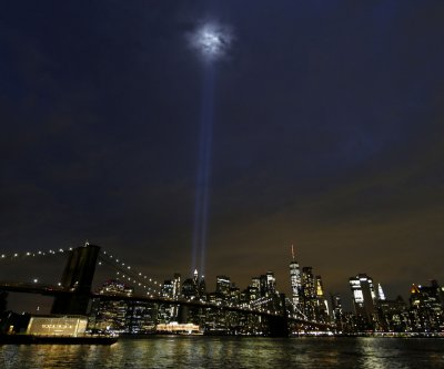 19 years after 9/11, Americans underplay dangers of domestic terrorism