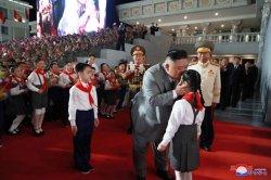 North Korea's media calls for 'revolution' against 'non-socialist phenomena'