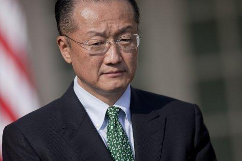 World Bank seeks fund to fight Ebola