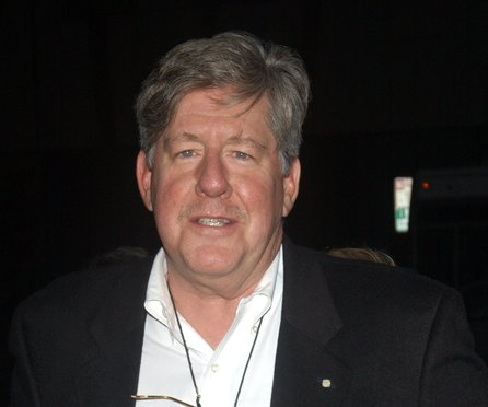 Actor Edward Herrmann dies at 71