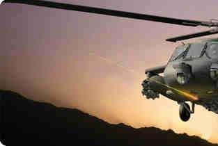 Slovakia seeking Black Hawk helos