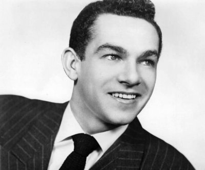 Jack Carter, comedian and entertainer, dead at 93