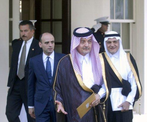 Saudi Arabia cuts diplomatic ties with Iran