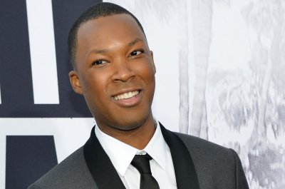 Fox orders '24: Legacy' to series