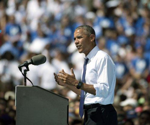 House passes bill to block Barack Obama's Guantanamo transfers
