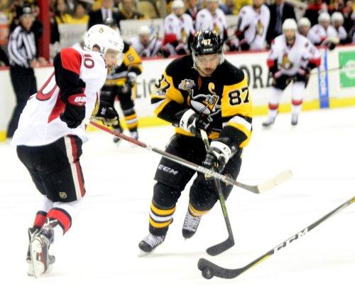 2017 NHL Stanley Cup Finals: Pittsburgh Penguins-Nashville Predators Game 2 preview, updates