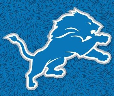 Detroit Lions: Travis Swanson dealing with concussion
