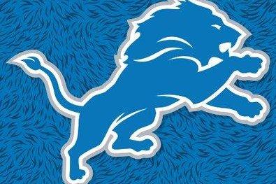 Detroit Lions: Travis Swanson dealing with concussion