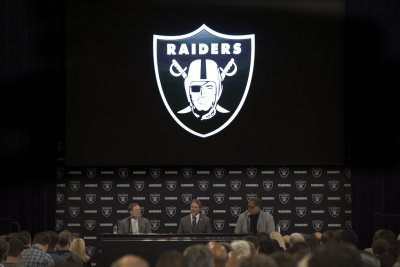 NFL investigating whether Raiders broke Rooney Rule