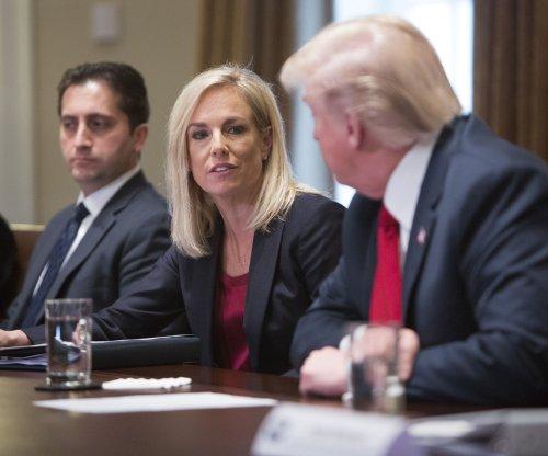 Trump establishes National Vetting Center for immigrants