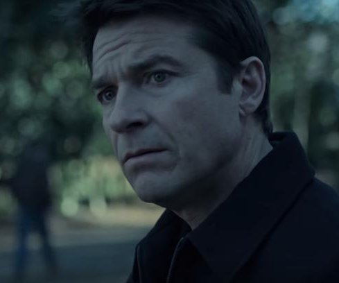 'Ozark' Season 2 teaser announces August premiere date