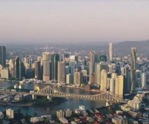 Brisbane endorsed as host for 2032 Summer Olympics
