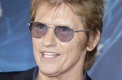 Denis Leary sitcom 'Moodys' canceled after two seasons