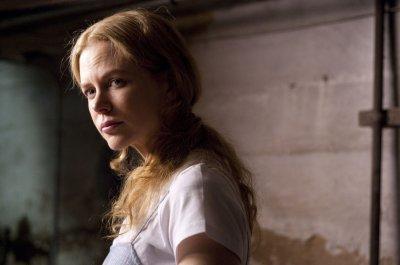 Nicole Kidman named Oscar presenter