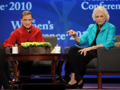 U.S. Supreme Court rejects free speech claims against Secret Service