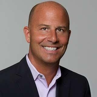 John D. Goodman, CEO of Wet Seal, resigns