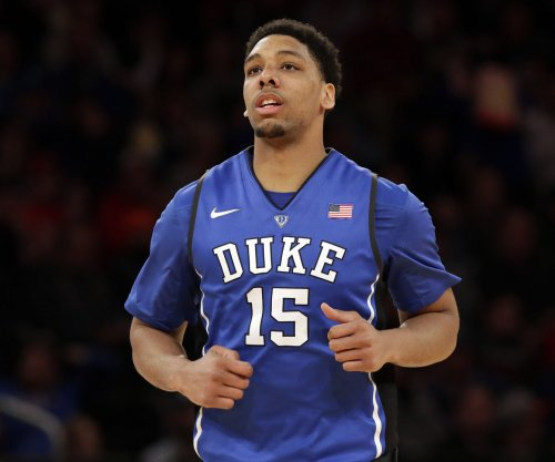 Report: 76ers' Jahlil Okafor stopped for going 108 mph on bridge
