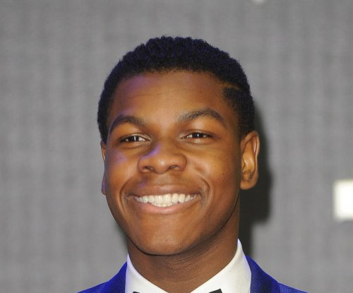 John Boyega: 'Star Wars - Episode VIII' will be 'much darker'