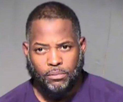 Jury deliberates in trial of alleged mastermind in Texas anti-Islam cartoon attack