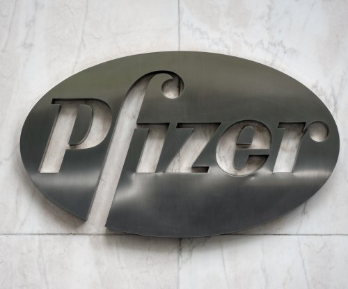 Pfizer changes policy to block use of its drugs in U.S. executions