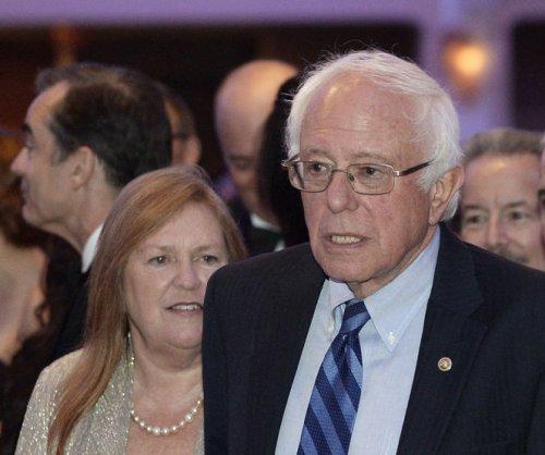 DNC chair Wasserman Schultz slams Bernie Sanders after violence at Las Vegas convention