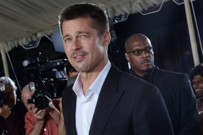 Brad Pitt cleared by the FBI, no charges to be filed in child abuse case