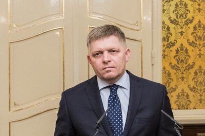 Slovak prime minister resigns after murder of journalist