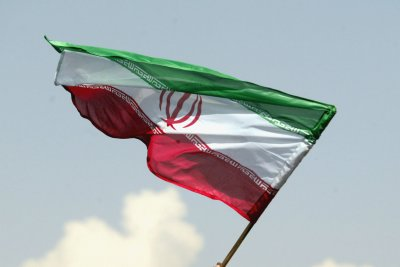 Iran envisions currency arrangements with China