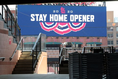 MLB rejects players' 114-game plan with no counteroffer