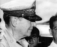 UPI Almanac for Sunday, April 11, 2021