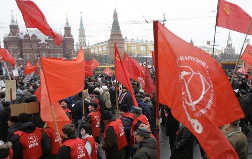 Yukos ruling politically motivated, Kremlin says