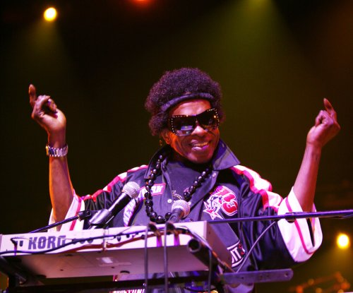 Sly Stone awarded $5 million in lawsuit against former manager and attorney