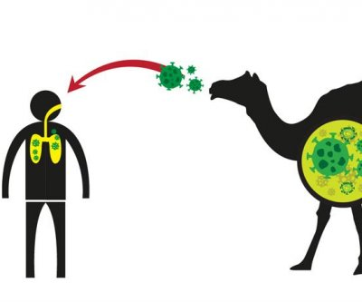Over 680 in SKorea quarantined for contact with MERS patients