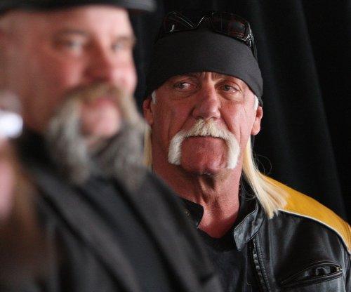 Hulk Hogan suspicious of Gawker over leaked video