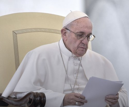 Pope Francis closes family issues synod with warning against exclusion