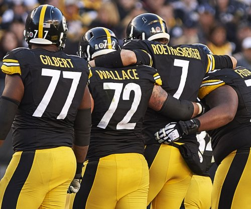 Pittsburgh Steelers: 3 takeaways from Week 9
