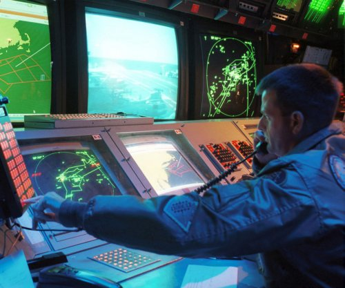 U.S. Air Force awards General Dynamics NORAD/PACAF support contract