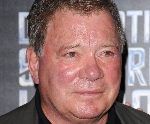 William Shatner sued for $170M by alleged long-lost son