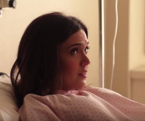 NBC releases 'This is Us' trailer with Mandy Moore