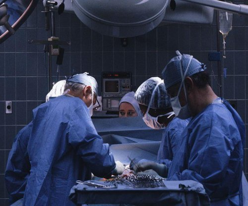 Elective surgeries on Fridays are safe: Study