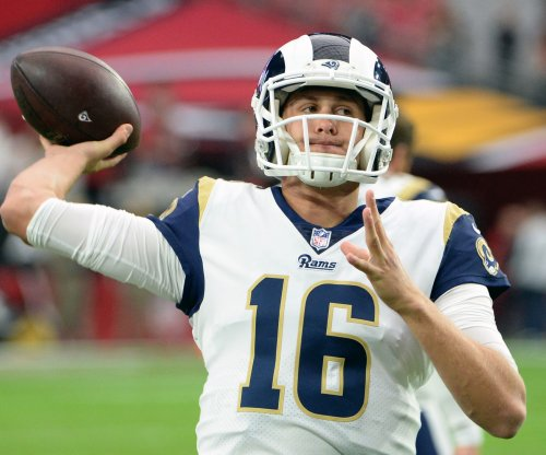 Los Angeles Rams vs. Tennessee Titans: Prediction, preview, pick to win