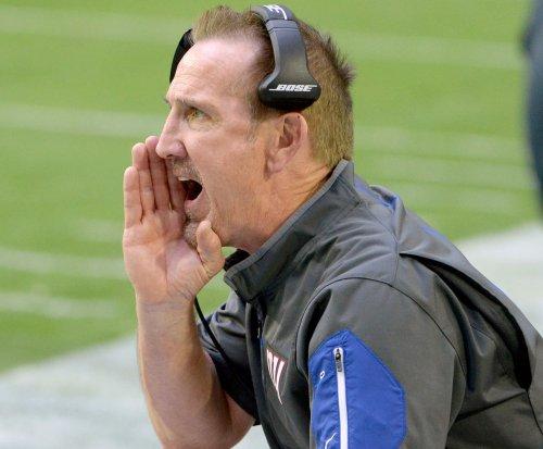 Spagnuolo: Patriots stole signals in Super Bowl XXXIX