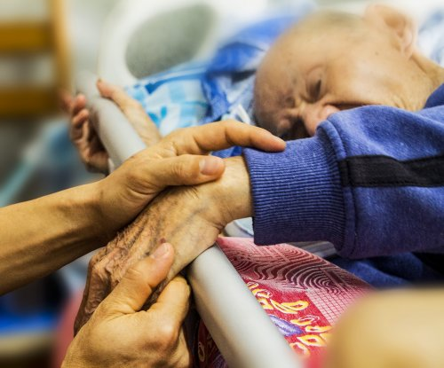 Frailty predicts surgical outcome for older patients, study says