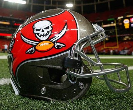 Bucs make it official: Buckner is D-line coach