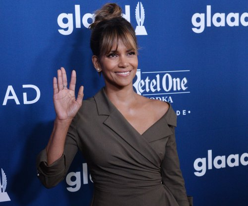 Halle Berry, Anjelica Huston join cast of 'John Wick: Chapter 3'