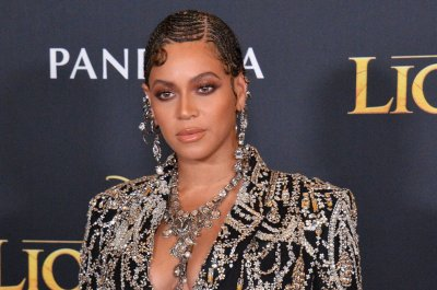 Beyonce teases gender-neutral Ivy Park x Adidas collection