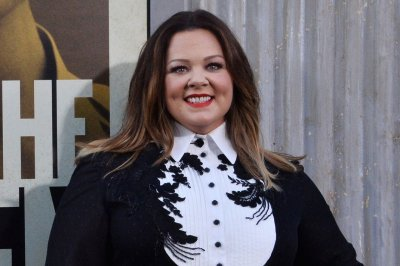 Netflix acquires Melissa McCarthy drama-comedy 'The Starling'